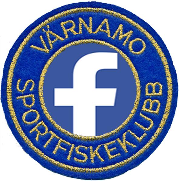 Emblem Facebook